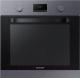 Электрический духовой шкаф Samsung NV70K1341BG -