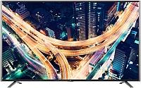 Телевизор TCL U55S7906 -