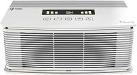 Очиститель воздуха Timberk TAP FL600 MF (W) -