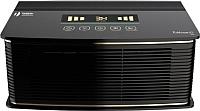 Очиститель воздуха Timberk TAP FL600 MF (BL) -