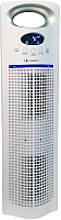 Очиститель воздуха Timberk TAP FL150 SF (W) -