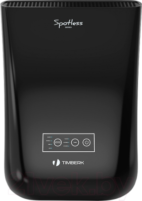 Очиститель воздуха Timberk TAP FL70 SF (BL)