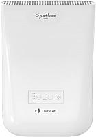 Очиститель воздуха Timberk TAP FL70 SF (W) -