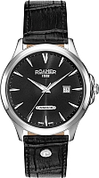 Часы мужские наручные Roamer 705856 41 55 07 -