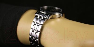 Часы женские наручные Roamer 709844 41 55 70