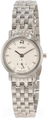 Часы женские наручные Roamer 931855 41 15 90