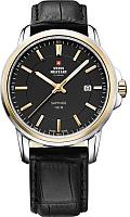 Часы мужские наручные Swiss Military by Chrono SM34039.10 -
