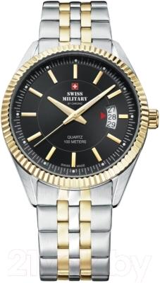 Часы мужские наручные Swiss Military by Chrono SM34046.04