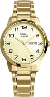 Часы мужские наручные Pierre Ricaud P15477.1121Q -