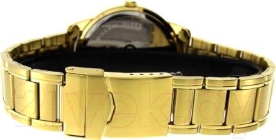 Часы мужские наручные Pierre Ricaud P15477.1123Q