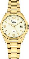 Часы мужские наручные Pierre Ricaud P15959.1151Q -
