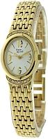 Часы женские наручные Pierre Ricaud P21024.1153QZ -