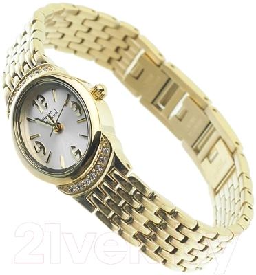 Часы женские наручные Pierre Ricaud P21024.1153QZ
