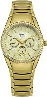 Часы женские наручные Pierre Ricaud P21032.1111QFZ -