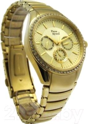 Часы женские наручные Pierre Ricaud P21032.1111QFZ