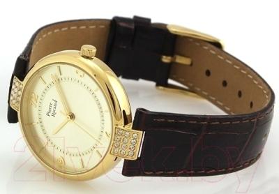 Часы женские наручные Pierre Ricaud P21061.1251QZ