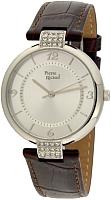 Часы женские наручные Pierre Ricaud P21061.5253QZ -