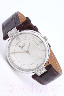 Часы женские наручные Pierre Ricaud P21061.5253QZ