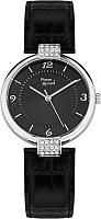 Часы женские наручные Pierre Ricaud P21061.5254QZ -