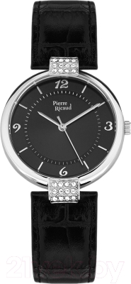 Часы женские наручные Pierre Ricaud P21061.5254QZ