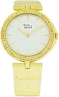 Часы женские наручные Pierre Ricaud P21063.1213QZ -