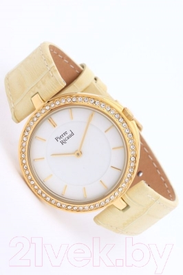 Часы женские наручные Pierre Ricaud P21063.1213QZ
