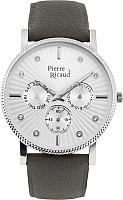 Часы женские наручные Pierre Ricaud P21072.5293QF -