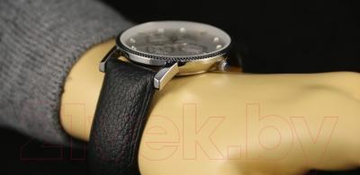 Часы женские наручные Pierre Ricaud P21072.5293QF