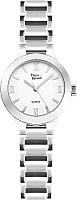 Часы женские наручные Pierre Ricaud P21080.5163Q -