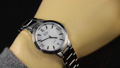 Часы женские наручные Pierre Ricaud P21080.5163Q