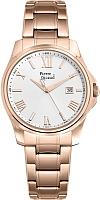 Часы женские наручные Pierre Ricaud P21089.9132Q -