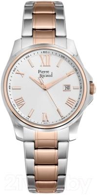 Часы женские наручные Pierre Ricaud P21089.R132Q