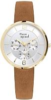 Часы женские наручные Pierre Ricaud P22023.1253QF -