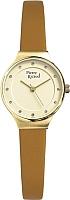Часы женские наручные Pierre Ricaud P22024.1241Q -
