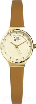 Часы женские наручные Pierre Ricaud P22024.1241Q