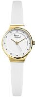 Часы женские наручные Pierre Ricaud P22024.1743Q -