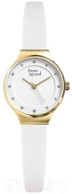 Часы женские наручные Pierre Ricaud P22024.1743Q