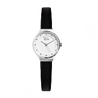 Часы женские наручные Pierre Ricaud P22024.5243Q -
