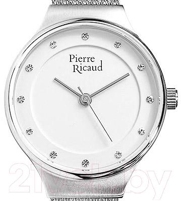 Часы женские наручные Pierre Ricaud P22026.5143Q