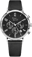 Часы мужские наручные Pierre Ricaud P22027.5254CH -