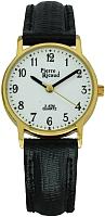 Часы мужские наручные Pierre Ricaud P25901.1222Q -