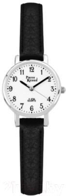 Часы женские наручные Pierre Ricaud P25901.5222Q