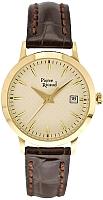 Часы женские наручные Pierre Ricaud P51023.1211Q -
