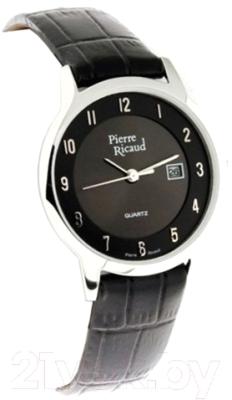 Часы женские наручные Pierre Ricaud P51059.5224Q