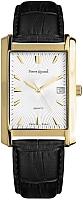 Часы мужские наручные Pierre Ricaud P91007.1213Q -