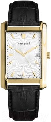 Часы мужские наручные Pierre Ricaud P91007.1213Q