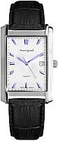 Часы мужские наручные Pierre Ricaud P91007.52B3Q -