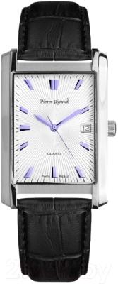 Часы мужские наручные Pierre Ricaud P91007.52B3Q