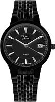 Часы мужские наручные Pierre Ricaud P91016.B114Q -