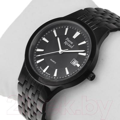 Часы мужские наручные Pierre Ricaud P91016.B114Q